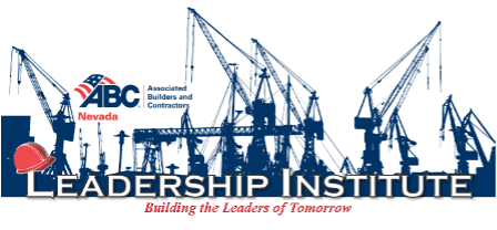 leadership_institute_logo